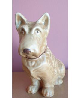 Sylvac dog/ Mac