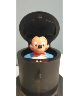 Mickey Mouse pop pal