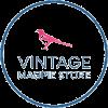 Vintage Magpie Store